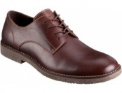 50% off RedHead Oxford Shoes for Men - Brown