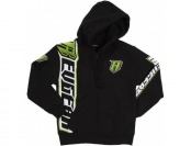 81% off Revgear Fight Team Youth Hoodie, Small