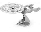 53% off Star Trek Metal Earth Model Kits - Klingon Bird of Prey