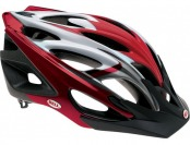 60% off Bell Delirium Mountain Bicycle Helmet