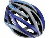40% off Giro Amare Luna Team Edition Bicycle Helmet