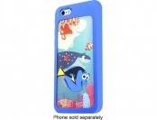 70% off Finding Dory Waterfall Apple iPhone 6 and 6s Case