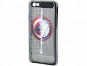 80% off Captain America Civil War Light Up iPhone 6 and 6s Case