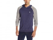 61% off Champion Men's Vapor Cotton Pullover Hoodie