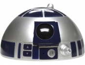 40% off R2-D2 Portable Bluetooth Wireless Speaker