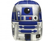43% off Loungefly Star Wars R2-D2 Backpack