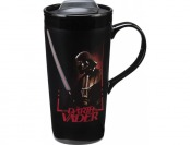 71% off Darth Vader 20.8-Oz. Thermal Cup