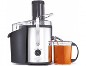62% off BELLA 13694 High Power Juice Extractor, Stainless Steel