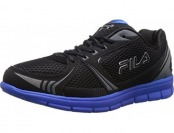 64% off Fila Men's Luxey Running Shoes
