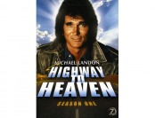 86% off Highway to Heaven: Season 1