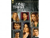 77% off One Tree Hill: The Complete Ninth Season