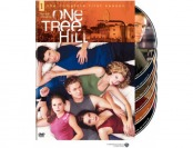76% off One Tree Hill: The Complete First Season