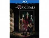 75% off The Originals: The Complete First Season