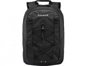 50% off Timberland Crofton 22-Liter Water-Resistant Daypack