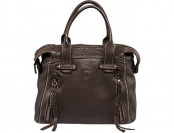50% off Timberland Chesire Handbag