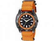 78% off Sperry Top-Sider Men's 10023535 Sharktooth SS Watch