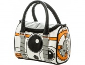 36% off Star Wars BB8 Mini Satchel
