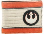 47% off Star Wars Rebel Alliance Bi-Fold Wallet