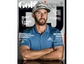 90% off Golf Digest Magazine