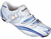 72% off Shimano SH-WR61 Women's Road Shoes