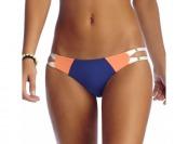 45% off Vitamin A Mantra Bikini Bottom - Women's