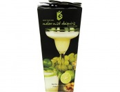 85% off Foxy's Gourmet Daiquiri Drink Mix, Melon Mist (Pack of 4)