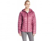 82% off Champion Women's Performance Synthetic Down Jacket