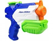 77% off Super Soaker Nerf Microburst 2 Water Blaster