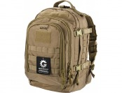 50% off Barska Loaded Gear GX-500 Crossover Backpack