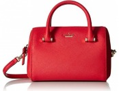 45% off kate spade new york Cameron Street Lane