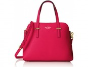 50% off kate spade new york Cedar Street Maise