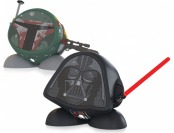 67% off Star Wars Character Bluetooth Speakers