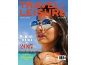 72% off Travel + Leisure Southeast Asia (Digital) Magazine