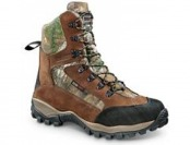 33% off Guide Gear Men's Sentry 1,200 Gram Waterproof Boots