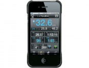 52% off Topeak Ridecase Ii Iphone 4/4S Holder