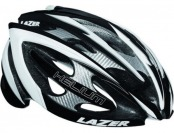 57% off Lazer Helium Road Bicycle Helmet