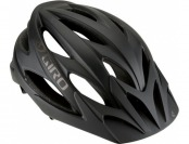 62% off Giro Xar Mountain Bike Bicycle Helmet