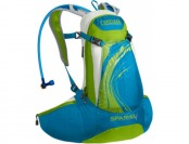 59% off Camelbak Spark Hydration Pack