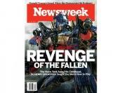 91% off Newsweek (Digital) Magazine