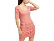 67% off Athleta Womens Seeker Tee Dress