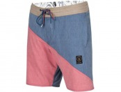 65% off Volcom Liberation Slinger Board Short - Boys'