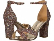 75% off Madden Girl Brinn-G (Glitter Multi) Women's Shoes