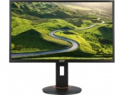 "$200 off Acer 27"" IPS 2560x1440p LED HD 144Hz FreeSync Monitor"