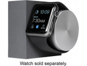 50% off Native Union DOCK for Apple Watch