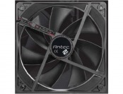 49% off ANTEC Cooling Fan Case TWOCOOL 120