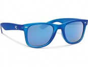 81% off Forecast Optics Ziggie Sunglasses