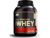42% off Optimum Nutrition 100% Whey Gold Standard, 5lbs