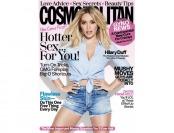 90% off Cosmopolitan Magazine