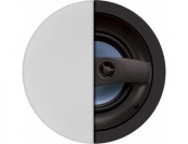 "53% off Emphasys 6-1/2"" 2-Way Speaker (Each) - White"