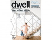 83% off Dwell Magazine